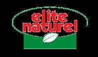 elite-naturel
