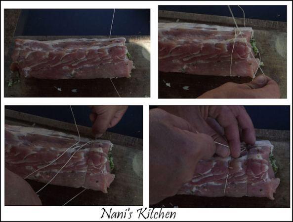 roti porc bbq (5)