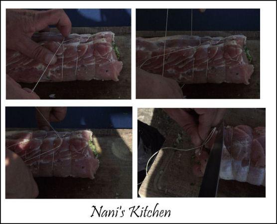 roti porc bbq (6)