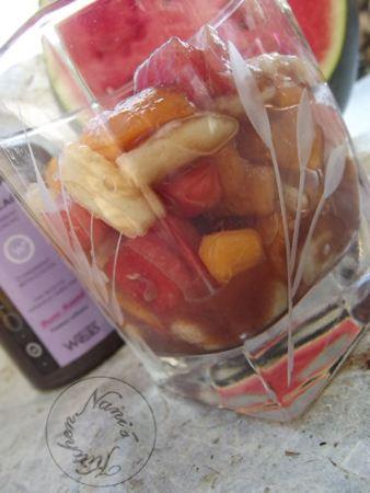 salade vinecao (3)
