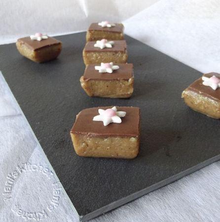 biscuits sans cuisson (3)