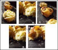 clafoutis mirabelles cerises (1)