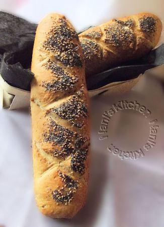pain de mamou  (1)