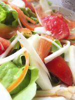 saumon tomate poire (2)