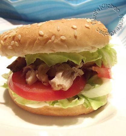 burger maquereaux (1)
