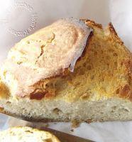 pain paresseux seigle (4)