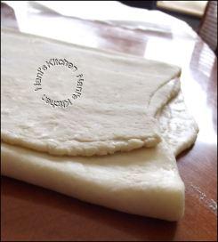 croissants cherrier  (15.)