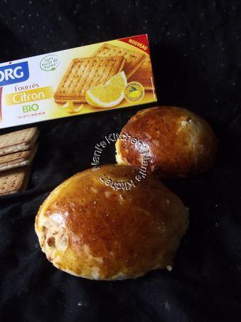 briochettes buchty biscuits bjorg   (1)