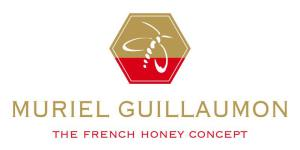 muriel-guillaumon