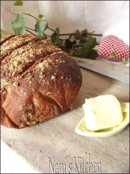 pain épeautre semoule PF et noisettes   (2)