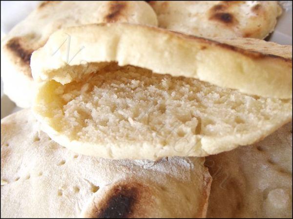 pain polaire  (6)
