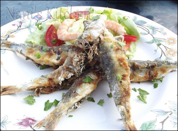 sardines farcies (1)